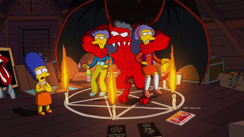 treehouse of horror xxiii Ranking: Every Simpsons Treehouse of Horror Halloween Episode from Worst to Best
