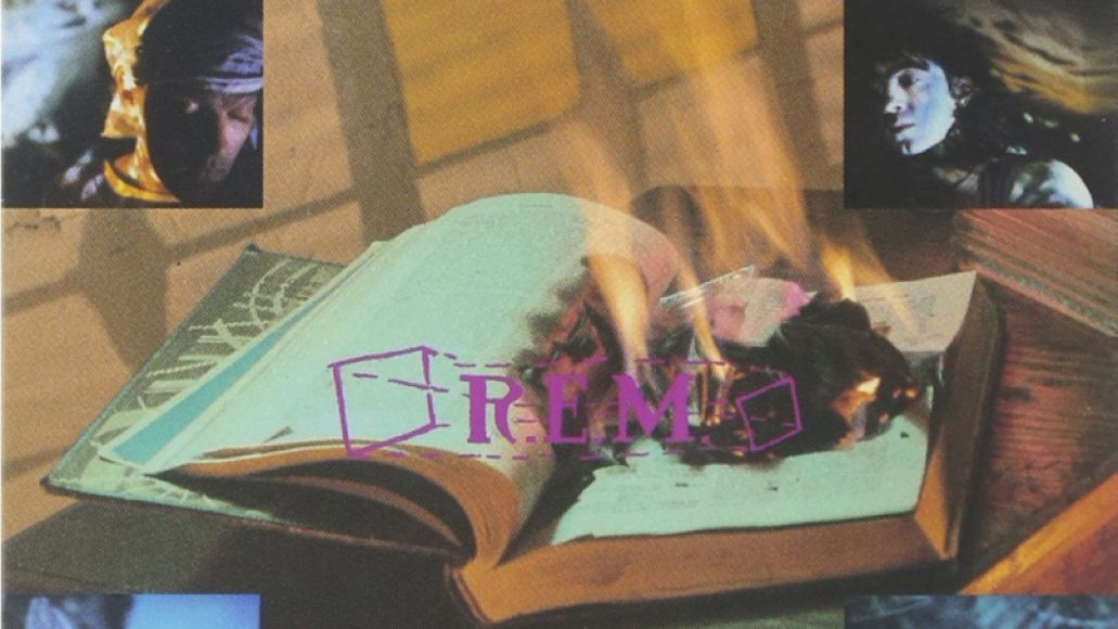 81urbn0fcyl  sl1098  Ranking: Every R.E.M. Album from Worst to Best