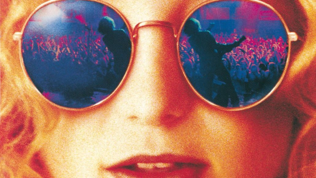 almost famous The 100 Greatest Movie Soundtracks of All Time
