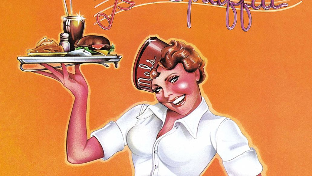 american graffiti The 100 Greatest Movie Soundtracks of All Time