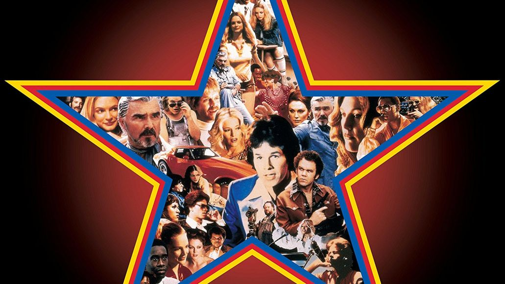 boogie nights The 100 Greatest Movie Soundtracks of All Time