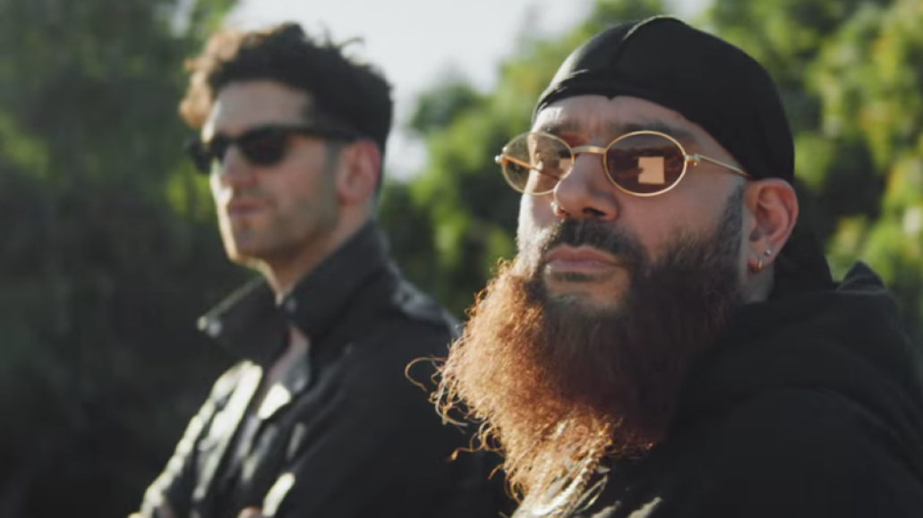 chromeo head over heels album new release The 30 Most Anticipated Albums of 2018