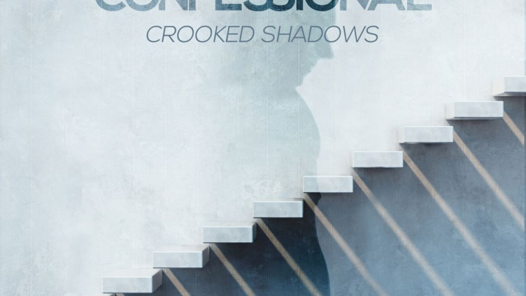 dc crooked shadows 1 The 30 Most Anticipated Albums of 2018