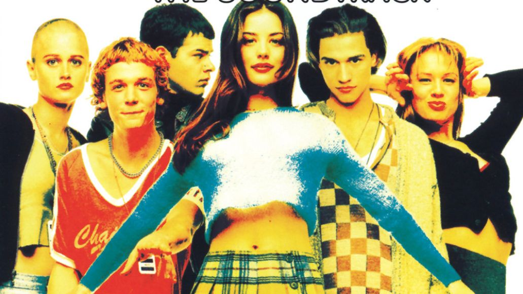 empire records The 100 Greatest Movie Soundtracks of All Time