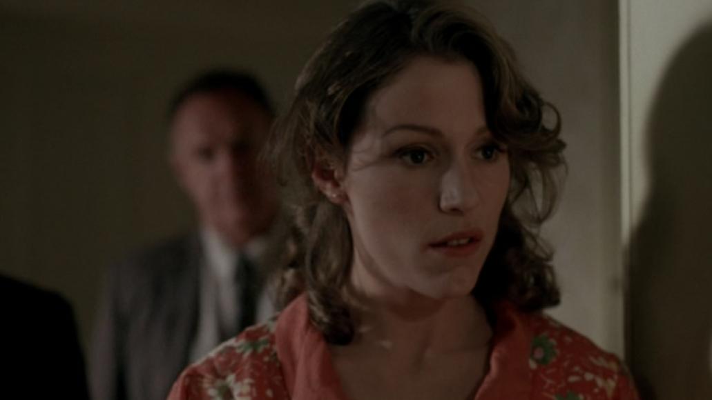 fm francesmcdormand missburn fbi Frances McDormands Top 10 Performances