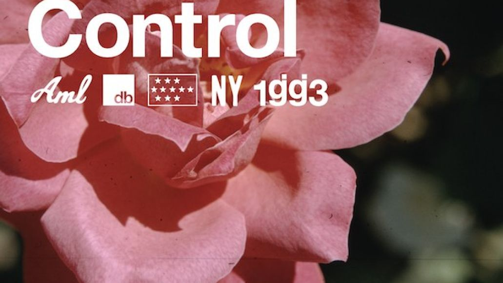 glassjaw mind control Glassjaw announce Material Control, their first album in 15 years