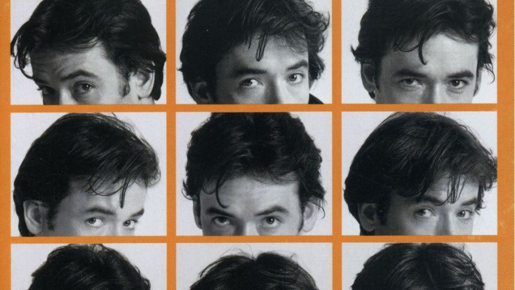 high fidelity The 100 Greatest Movie Soundtracks of All Time
