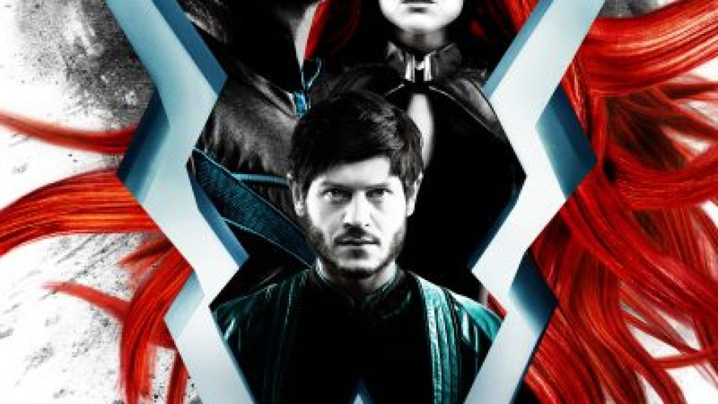 inhumans e1518762564178 Every Marvel Movie and TV Show Ranked From Worst to Best