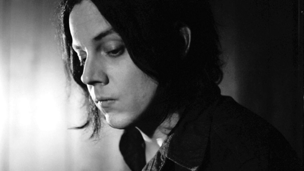 jack white The 30 Most Anticipated Albums of 2018