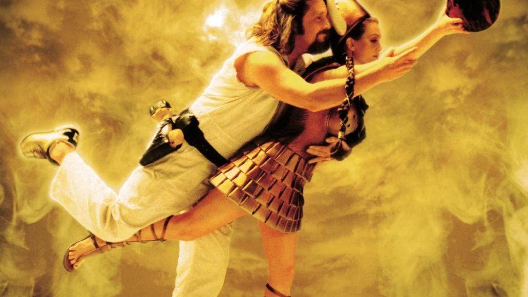 lebowski The 100 Greatest Movie Soundtracks of All Time