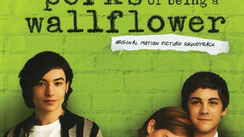 perks The 100 Greatest Movie Soundtracks of All Time