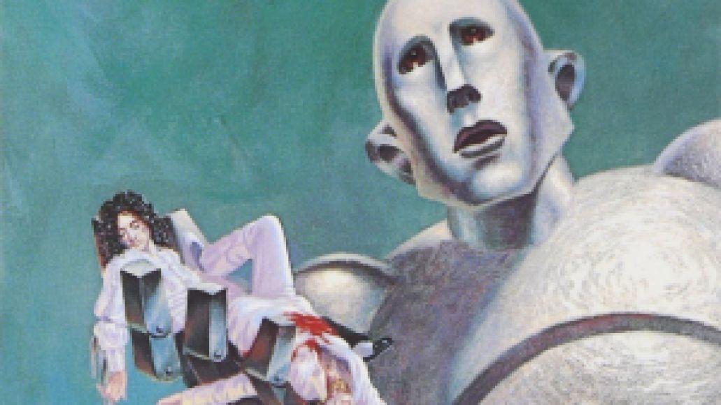 queen Top 25 Songs of 1977