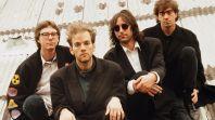rem crop R.E.M.s Its the End of the World Re Enters Charts Amid Coronavirus Outbreak