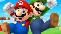 screen shot 2017 11 15 at 4 18 15 pm Super Mario Bros. Animated Film to Star Chris Pratt, Anya Taylor Joy, and Charlie Day
