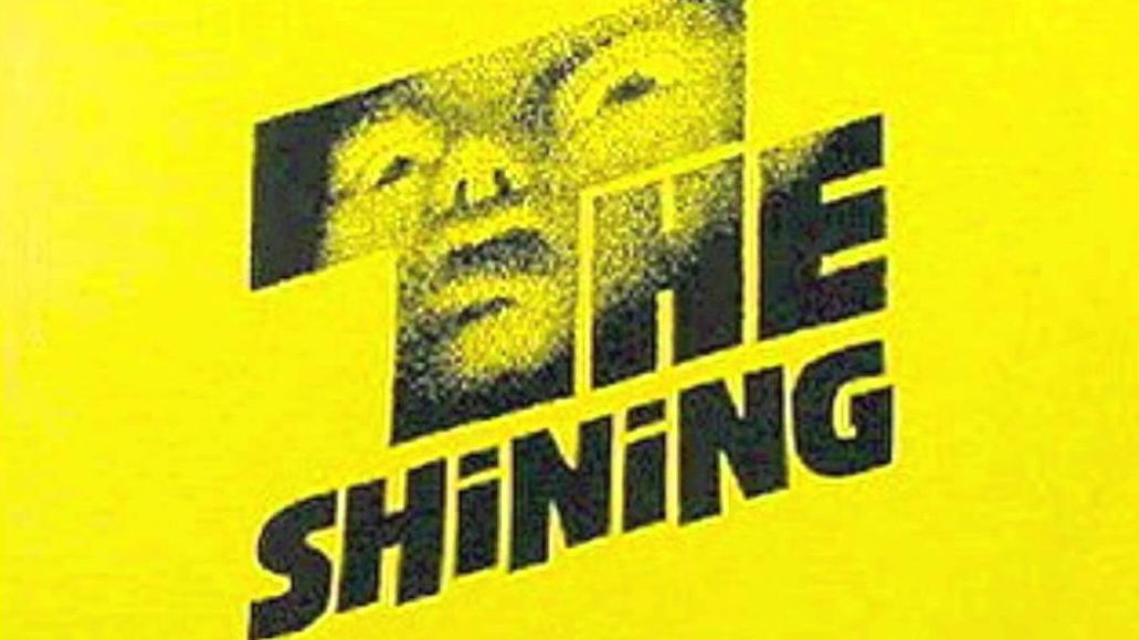shining e1510616333907 The 100 Greatest Movie Soundtracks of All Time