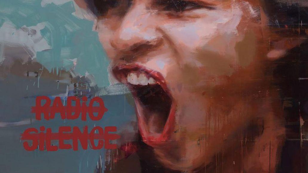 tab e1510865461992 Talib Kweli releases new album Radio Silence: Stream/download