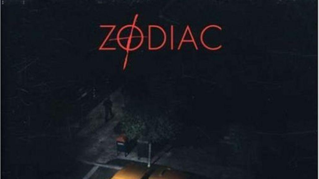 zodiac The 100 Greatest Movie Soundtracks of All Time