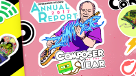annual report 2017 composer Denis Villeneuves Dune Gets Delayed Until Late 2021