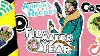 annual report 2017 filmmaker 1 Denis Villeneuves Dune Trailer, Explained