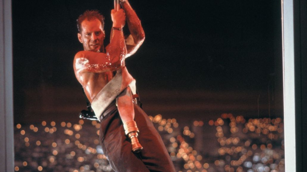 die hard The 80 Greatest Movies of the 80s