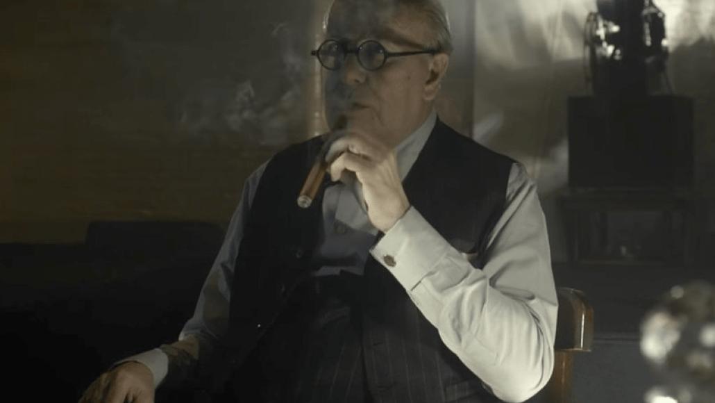 gary oldman darkest hour Oscars 2018 Predictions: Who Should Win, Who Will Win