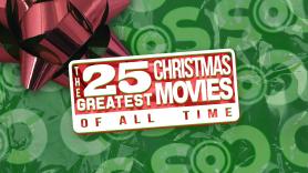 greatest xmas movie