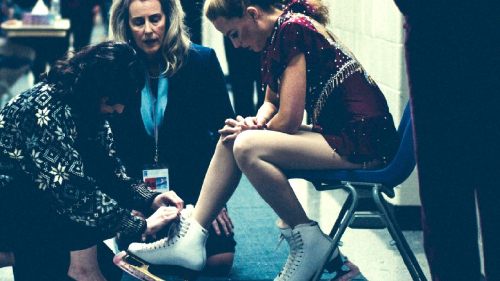 i tonya In the Era of #MeToo, Its Time We Reevaluate All Those 90s Tabloid Stories