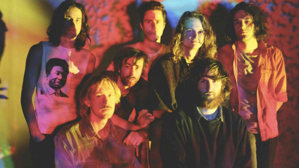 king gizzard lizard wizard green house Readers' Poll 2017: The Results