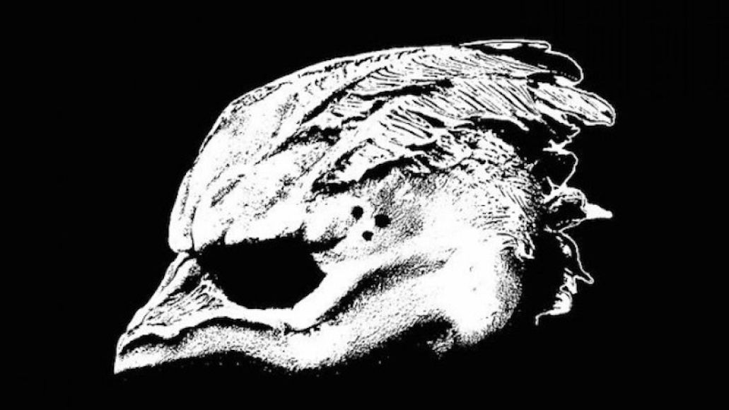 legend seagullmen debut album Tool and Mastodon supergroup Legend of the Seagullmen announce debut album, share Shipswreck: Stream