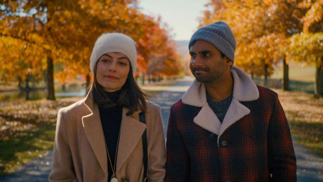 master of none season 2 Top 25 TV Shows of 2017