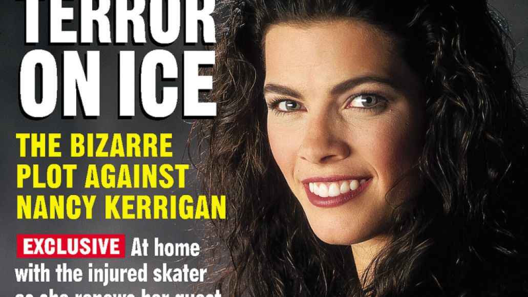 people tonya In the Era of #MeToo, Its Time We Reevaluate All Those 90s Tabloid Stories
