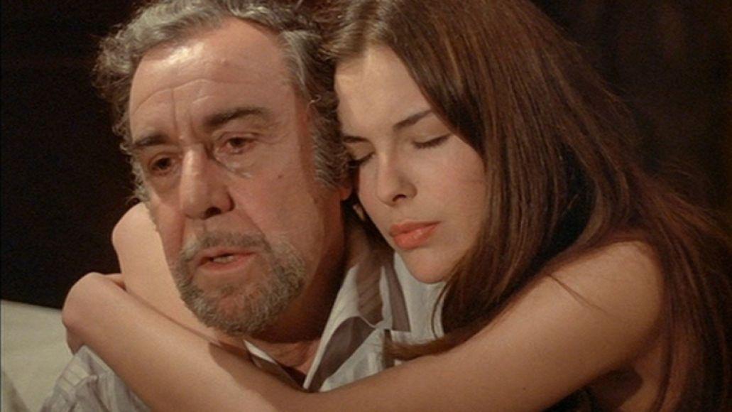 rmv5b6tw8o1lxx7azivdmen2ajc Top 10 Movies of 1977