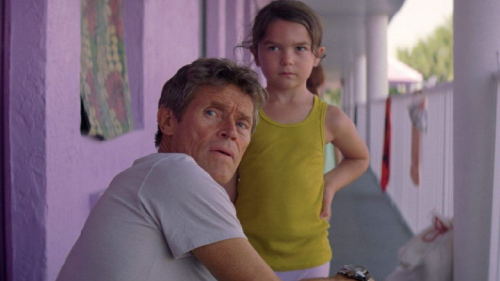thefloridaproject brooklynnprince e1506692705644 Golden Globes 2018: Who Will Win, Who Should Win