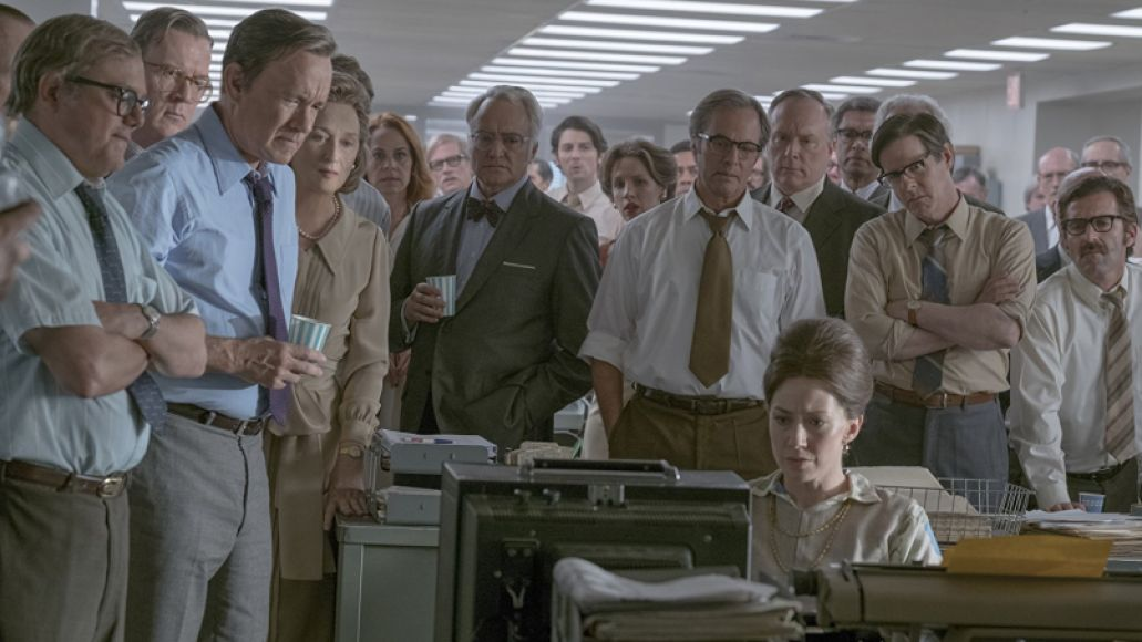 thepost firstimage Golden Globes 2018: Who Will Win, Who Should Win