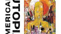 david byrne american utopia Spike Lee Shares First Trailer for David Byrnes American Utopia: Watch