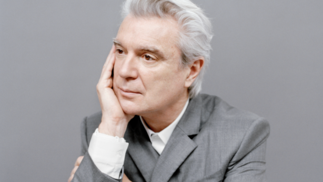 david byrne The 30 Most Anticipated Tours of 2018
