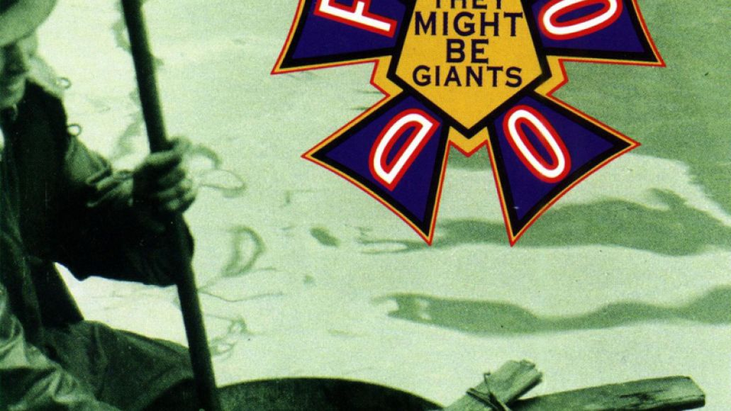 flood 50161d647c019 10 Years and 10 Questions with John Flansburgh of They Might Be Giants