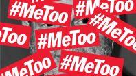 metoo img Harvey Weinstein Sentenced to 23 Years in Prison