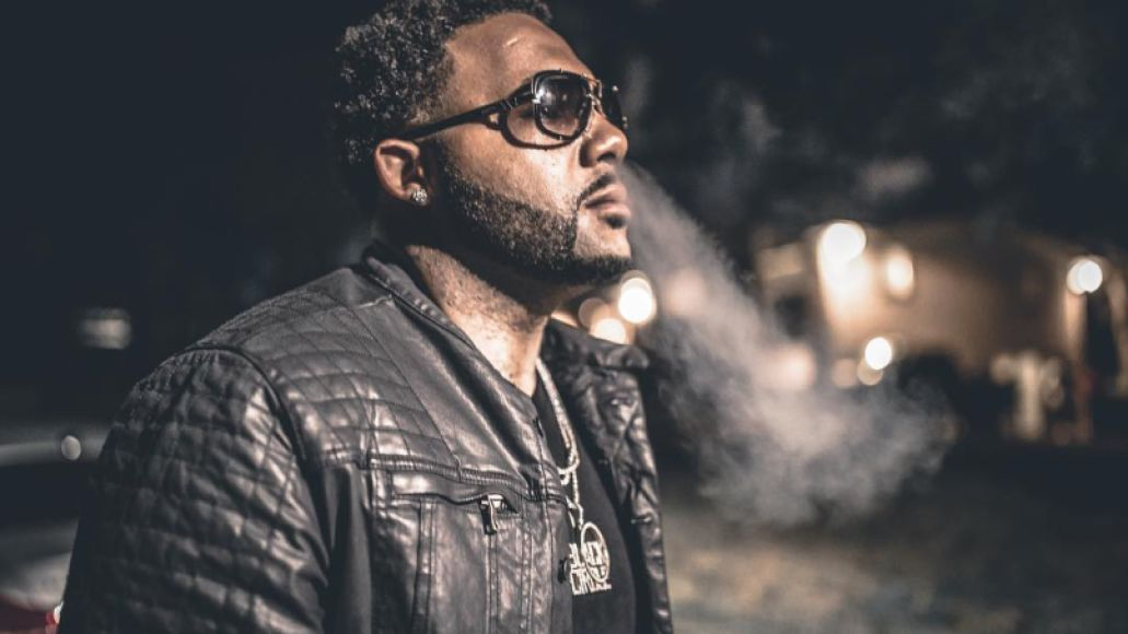 moneyman6 The 10 Most Anticipated Hip Hop Acts of 2018