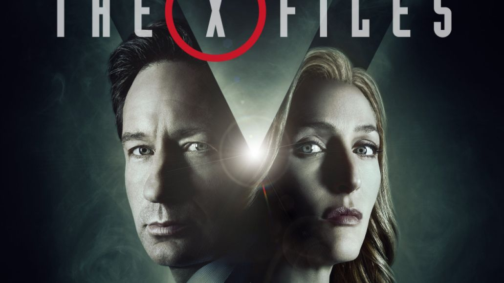 season 10 Ranking: The X Files Seasons from Worst to Best