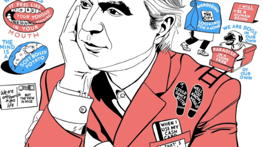 unnamed 6 David Byrne announces 80 date world tour, his most ambitious show since Talking Heads' Stop Making Sense