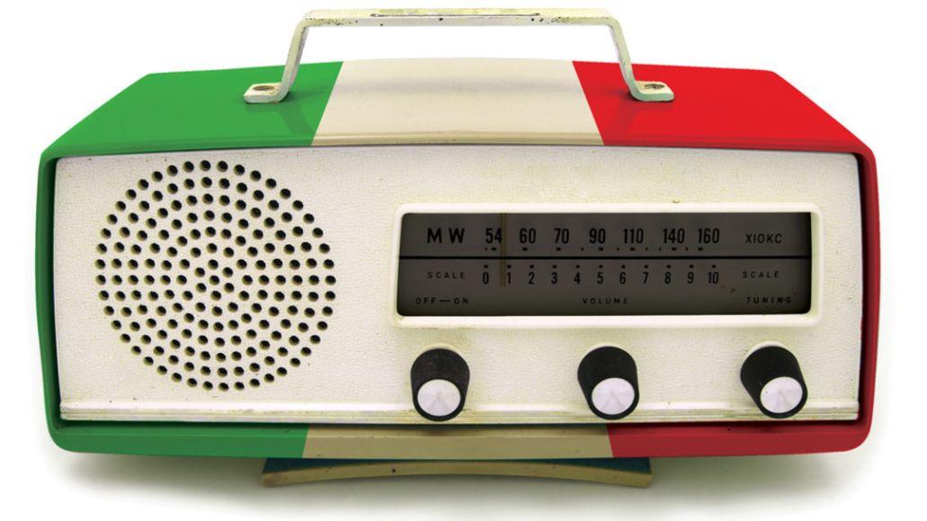 0515 radio okl3ea JJUUJJUU share the Origins and a Liars remix of their new song Camo: Stream