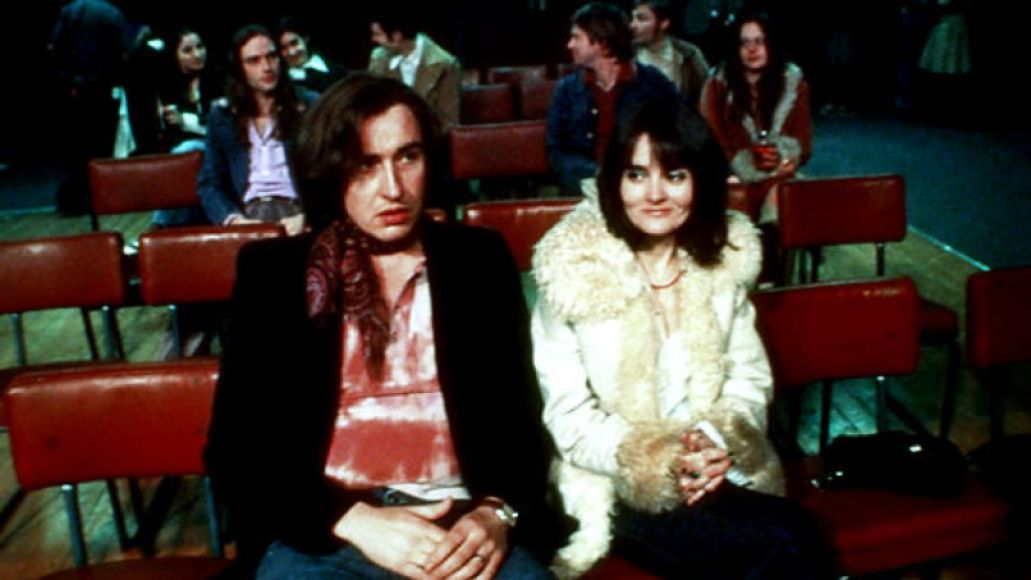 24hrrr The 50 Greatest Rock and Roll Movies of All Time