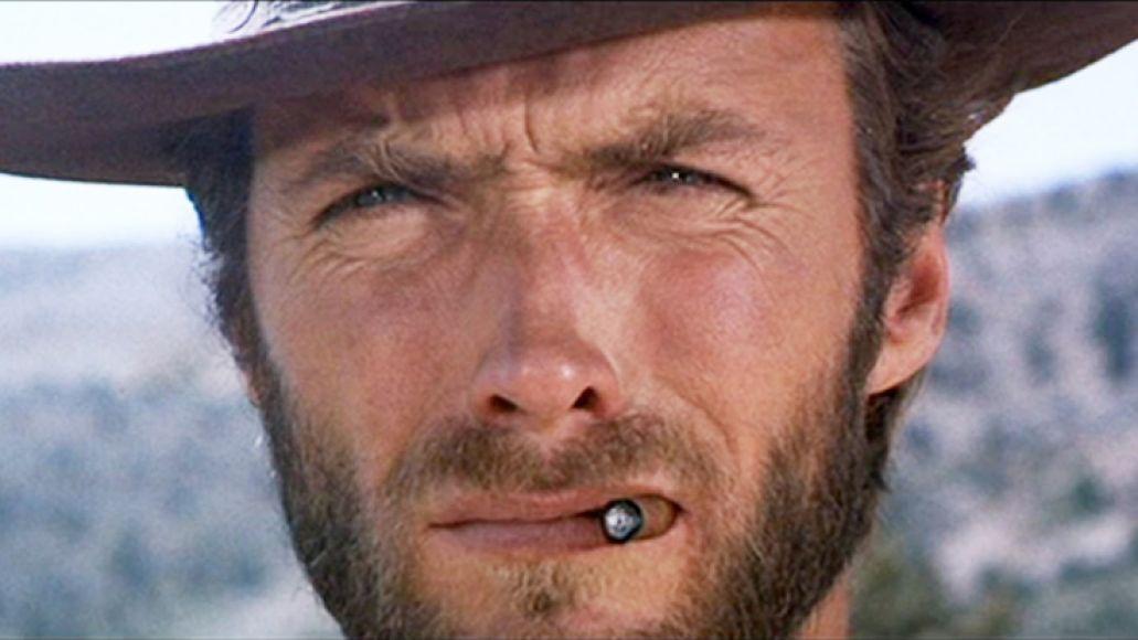 516fd7a94553af08369f7b8fb1f73cc5 Clint Eastwoods Top 10 Performances