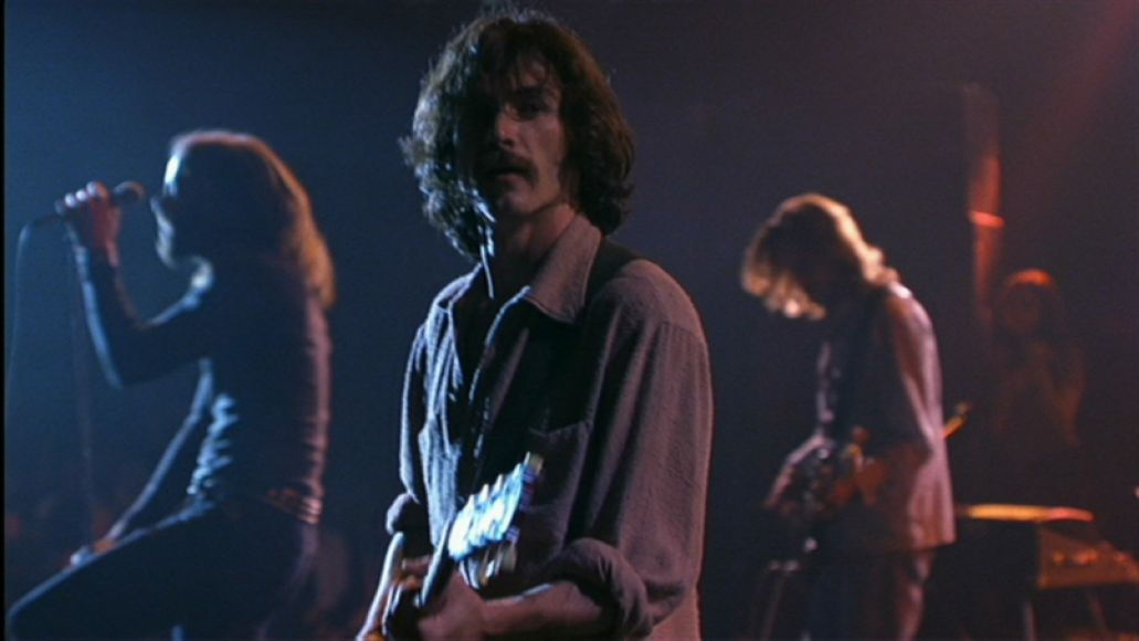 almost famous almost famous 2536669 1600 900 The 50 Greatest Rock and Roll Movies of All Time