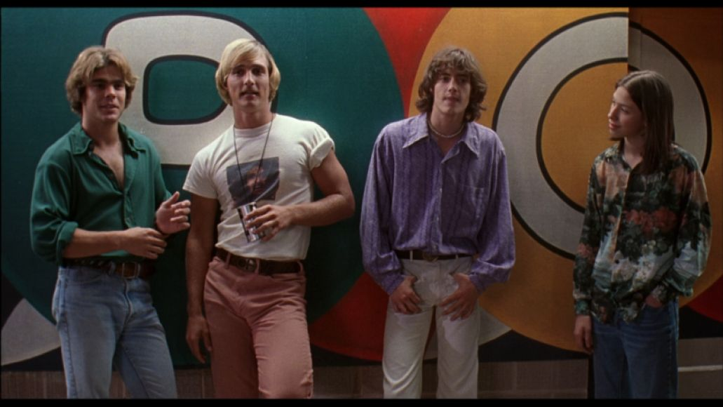 dazed1 The 50 Greatest Rock and Roll Movies of All Time