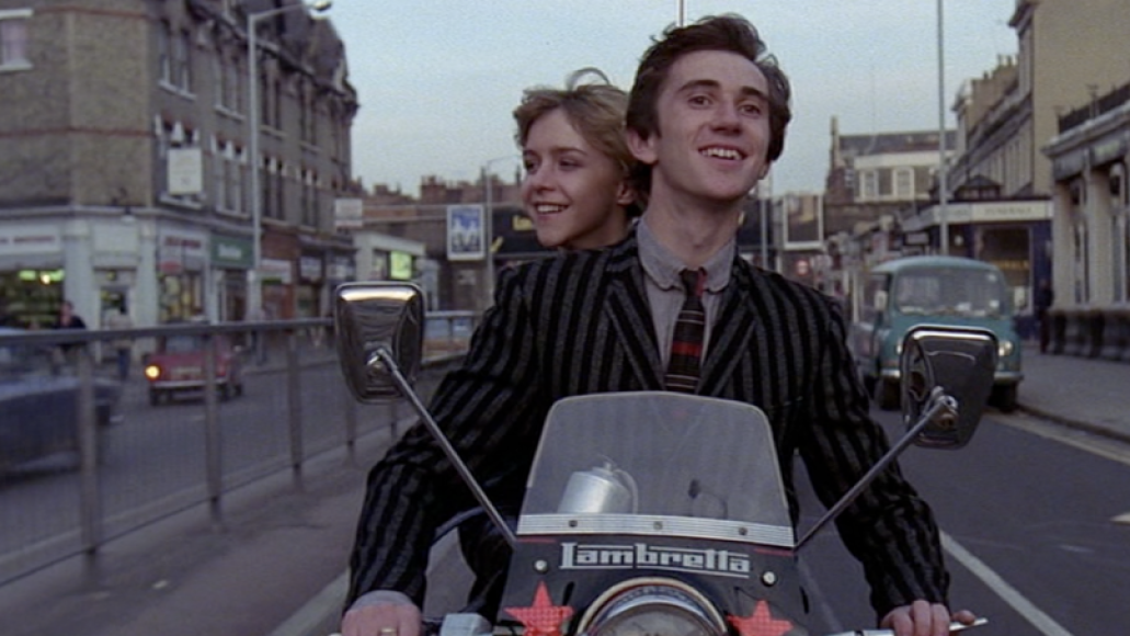 dvd28 The 50 Greatest Rock and Roll Movies of All Time