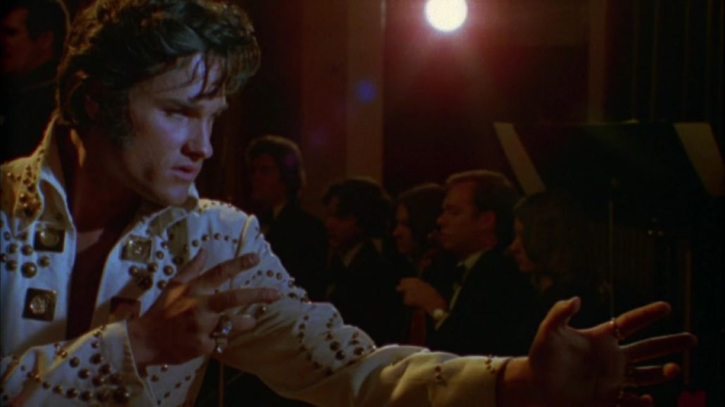 elvis 1979 494 The 50 Greatest Rock and Roll Movies of All Time