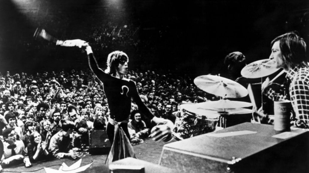 gimmeshelter mbdgish ec004 h The 50 Greatest Rock and Roll Movies of All Time