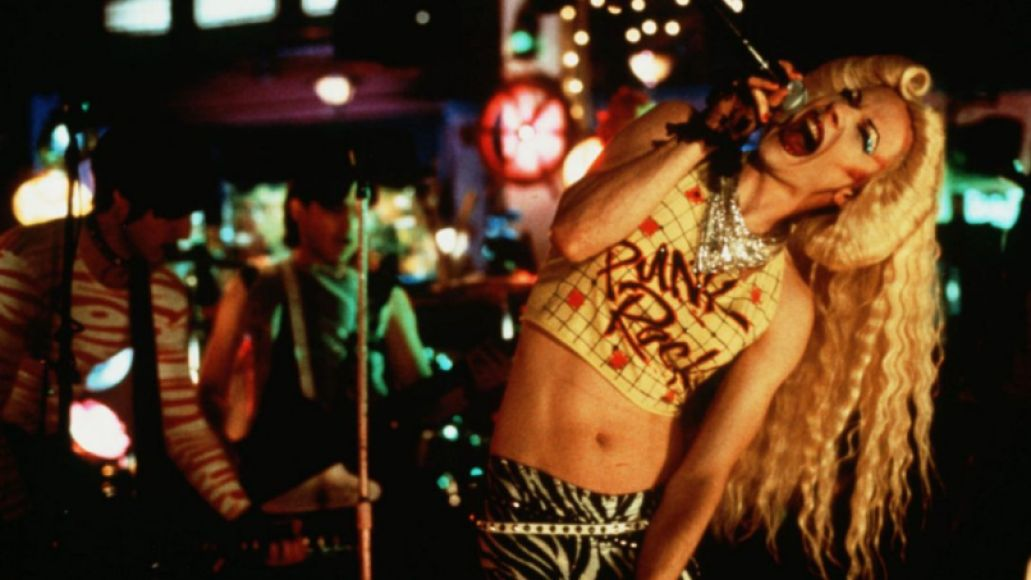 hedwig size custom crop 1086x0 The 50 Greatest Rock and Roll Movies of All Time